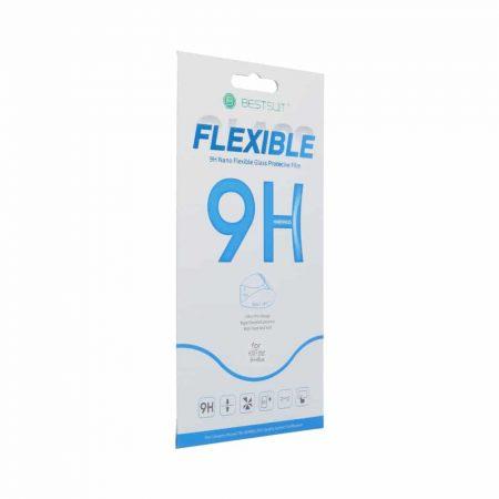 Nano glass flexible zaščitno steklo 9H za Xiaomi  MI 10T Pro