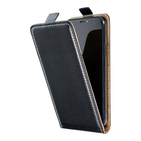Preklopni ovitek za Samsung Galaxy S31 črn