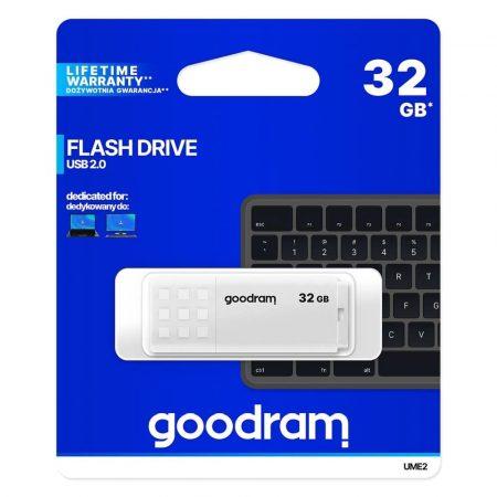USB ključ 32 GB USB 2.0
