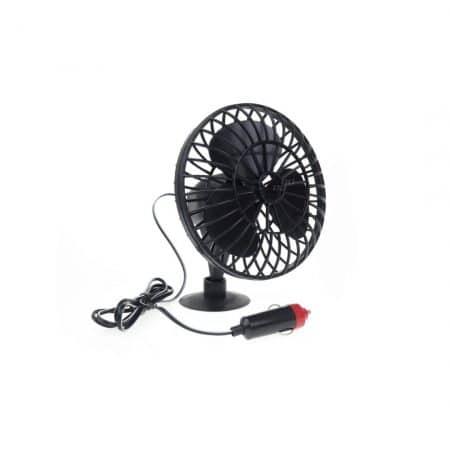 Ventilator za avto 12V