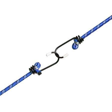 Set bungee vrvic 4x60cm